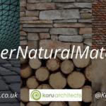 super natural materials