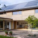 sustainable architect, eco architect, green architect, sustainable design, eco design, green design