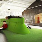 design affects learning, koru architects, eco architects, sustainable design